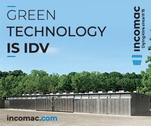 Incomac - green_tech_maggio_en