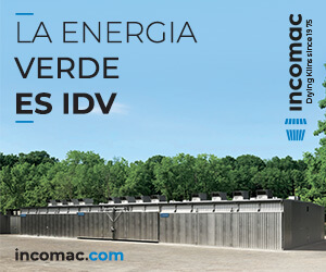 Incomac - green_tech_maggio_es