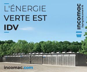 Incomac - green_tech_maggio_fr
