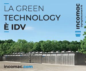 Incomac - green_tech_maggio_it