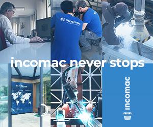 Incomac - never-stop-24-luglio_v1