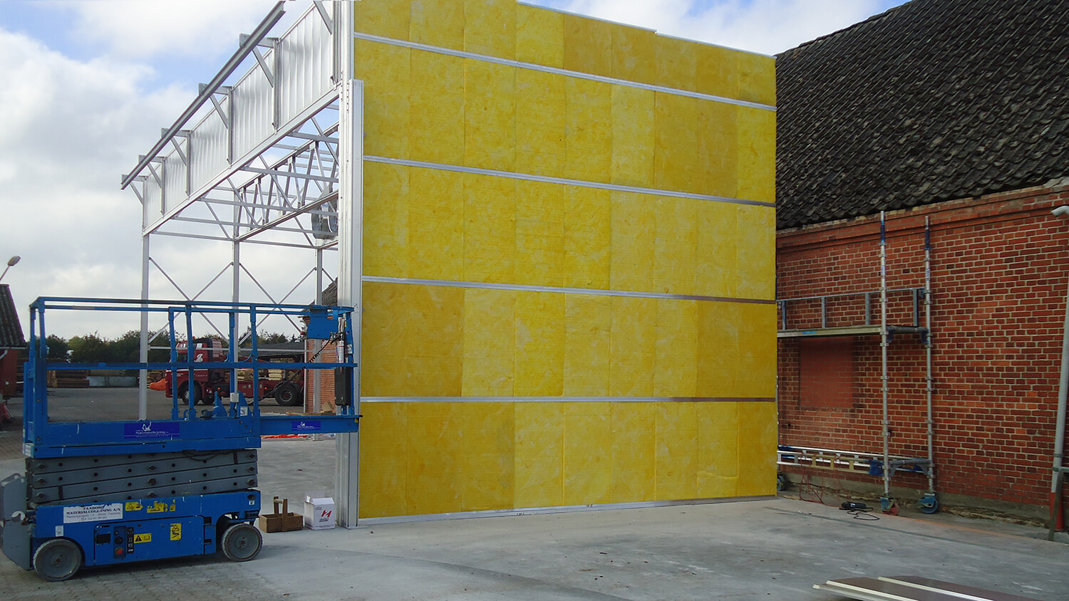 Incomac - construction-solutions-incomac-insulation