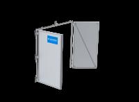 Incomac - construction-solutions-incomac-main-door
