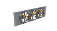 Incomac - construction-solutions-incomac-reversible-fans