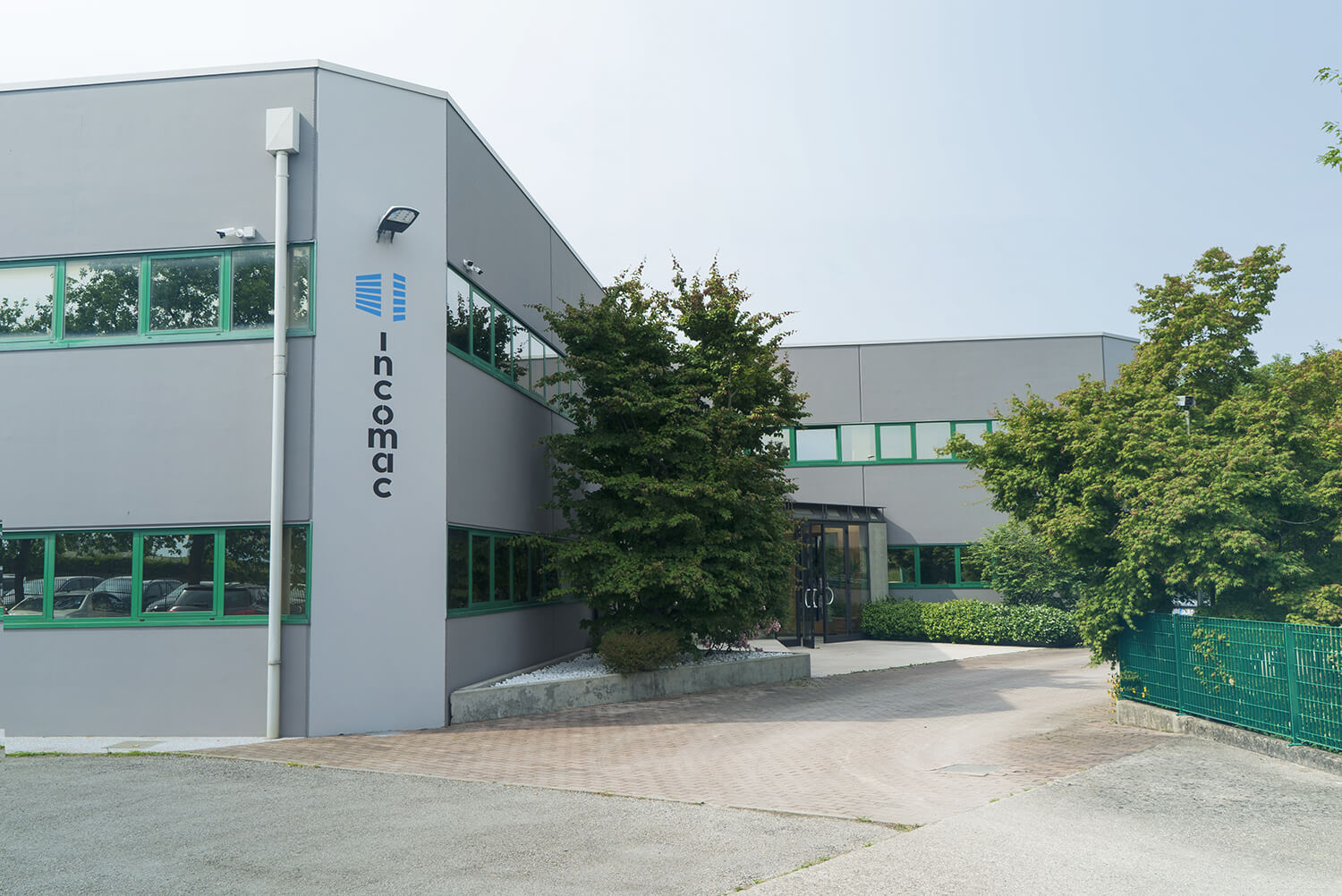 Incomac - contacts-incomac-headquarters-in-italy