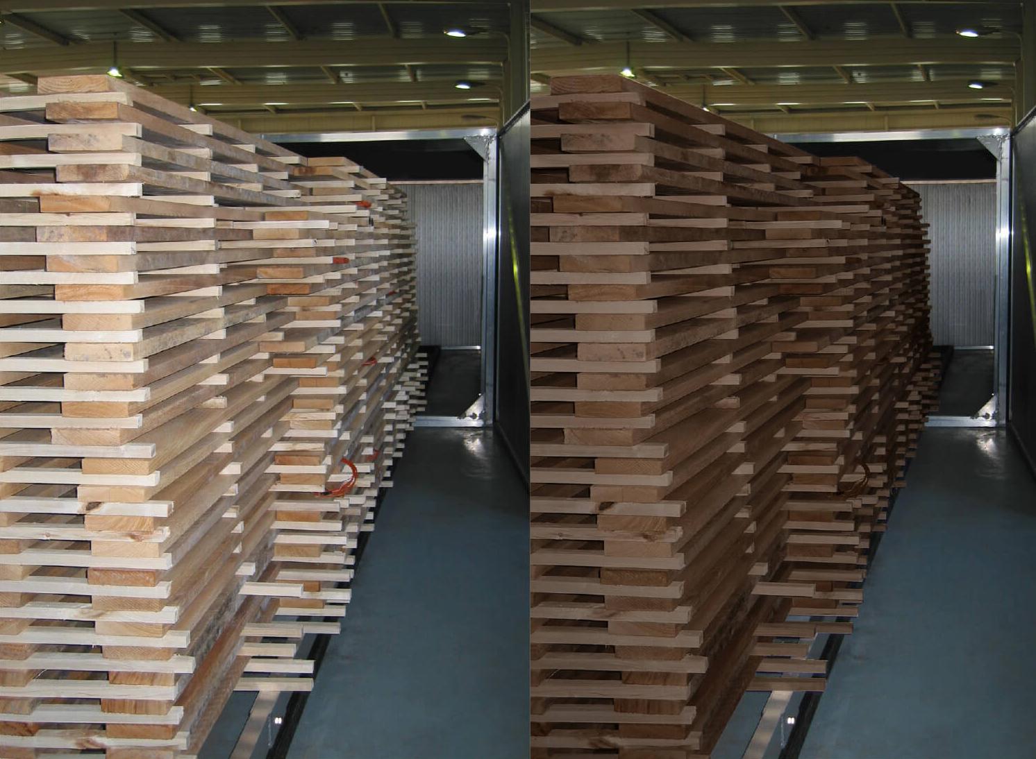 Incomac - high-temperature-kilns-for-wood-incomac
