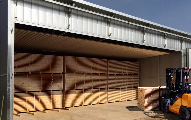 systems-incomac-wood-drying-kilns-header
