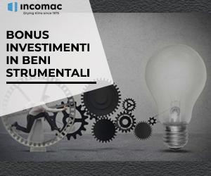 Incomac - Bonus-investimenti_preview