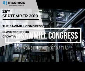 Incomac - SAWMILL_preview-1