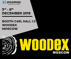 Incomac - WOODEX_WORDPRESS_preview-1