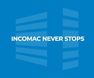 Incomac - preview