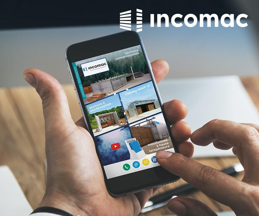 Incomac - Wood_Partners