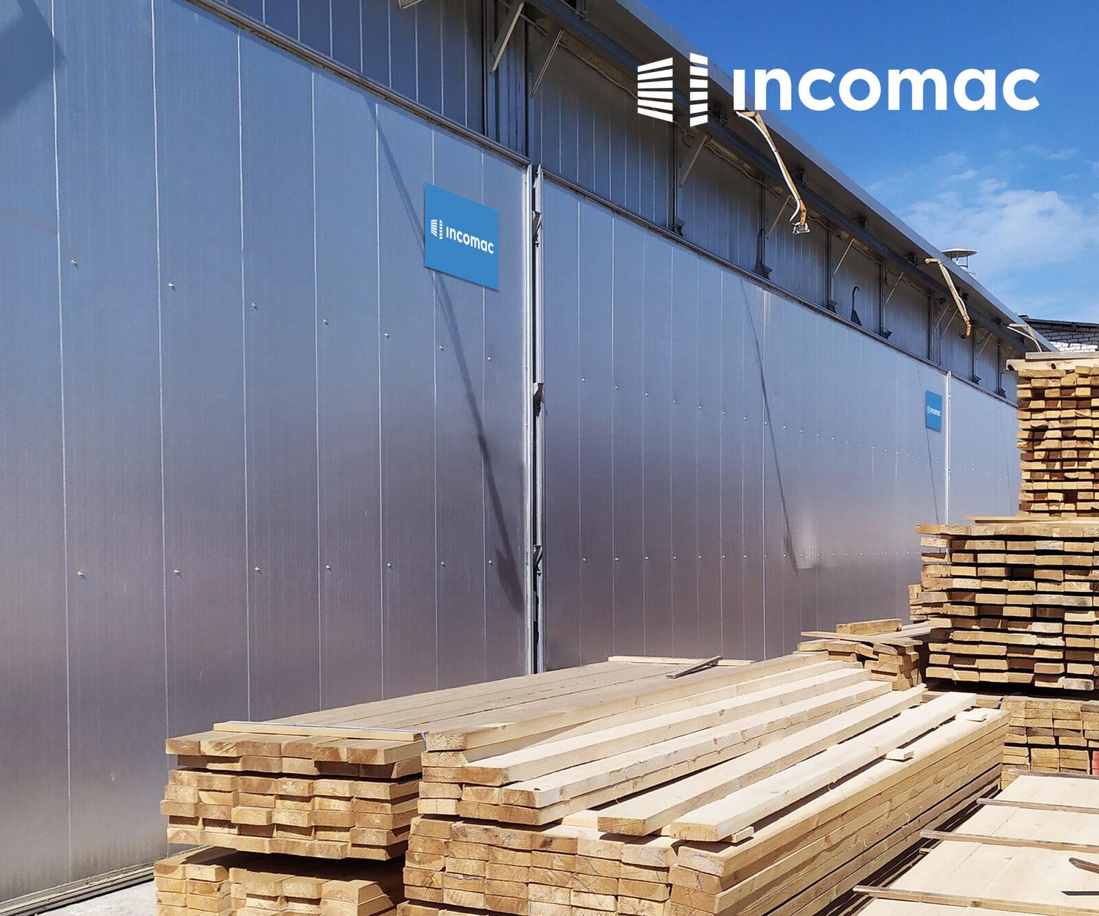 Incomac - 10 settembre_1_b